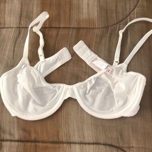 ❤️ BUY TWO GET ONE FREE ❤️ Victoria Secret Bra